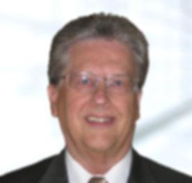David Casebere