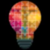 ethought logo lightbulb.png