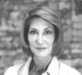 Janice Ramirez