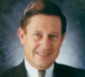 John Coe