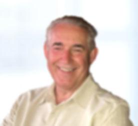 Bob Acheson