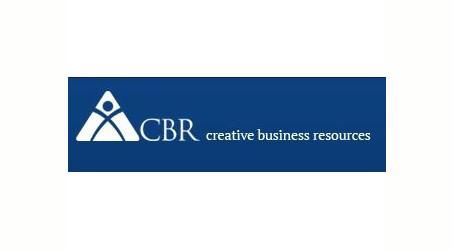 Meet our Sponsor - CBR