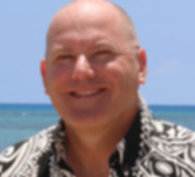 Rob Haak