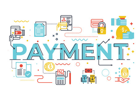 Discounts on Merchant Services Processing