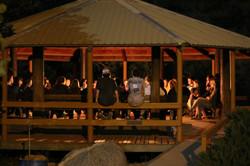 copper basin bible camp2.jpg
