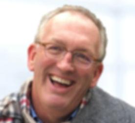 Mike Boardman