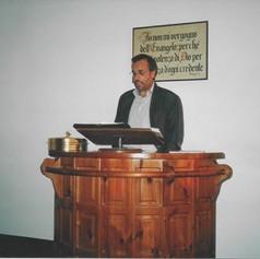 Vittorio preaching.jpg
