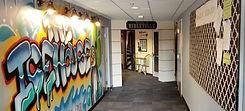 bibleville-2020-02_edited.jpg