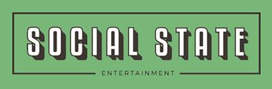 social state logo.png