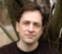 Kurt Reiman