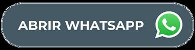 boton-whatsapp-2.png