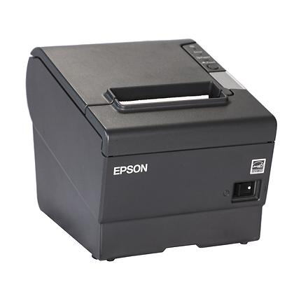 Impresora Epson TM-T88