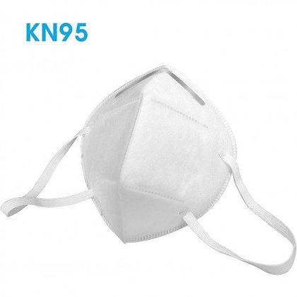 Respirador KN95 / CE-FDA