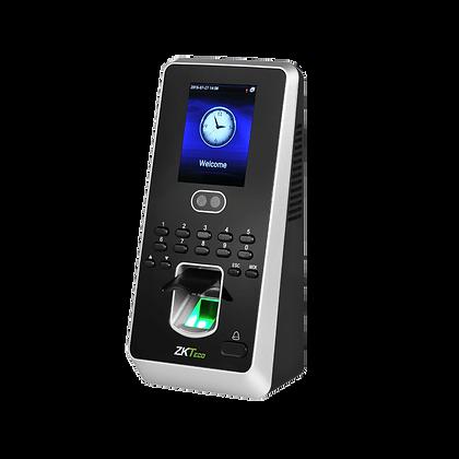 Control de Acceso ZKTeco MB800