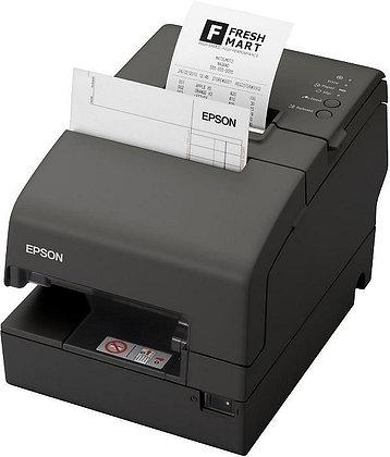 PC Epson TM-H6000IV