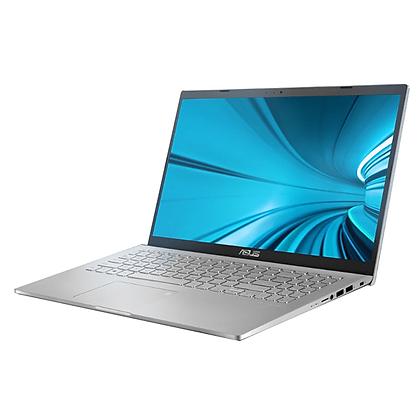 """Notebook ASUS 15.6"""" + Intel I3-1005G1 + 8GB + 1TB (X509JA)"""