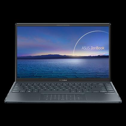 Notebook Asus ZenBook i7-11 (Gen) + 16G + 512GB PCIE + W10H