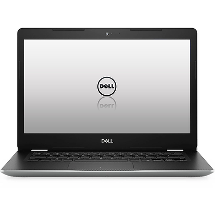 "Notebook DELL 14"" INSP 3493 I5-1035G1 + 8GB + SSD256GB"