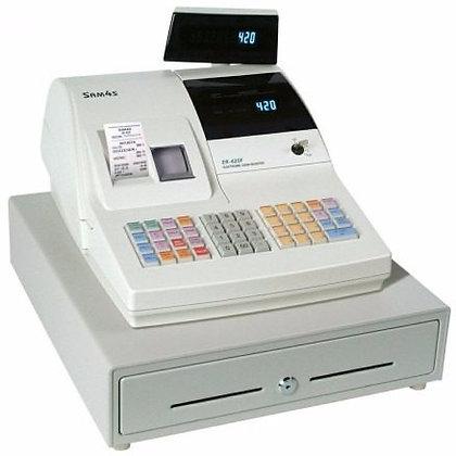 Controlador Fiscal Sam4s ER-420F
