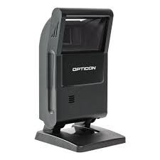Lector Opticon M-10 RS-232