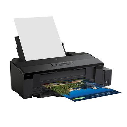 Impresora Ink Epson L1800 Photo A3 Negra