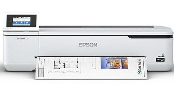 Plotter Epson SureColor T3170