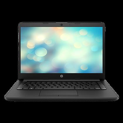"""Notebook HP 14"""" 245 A4-9125 + 500GB + 8GB +W10H"""
