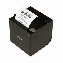 Impresora Epson TM-M10