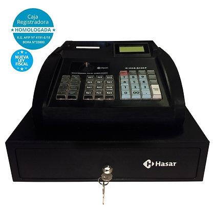 Controlador Fiscal Hasar R-6100