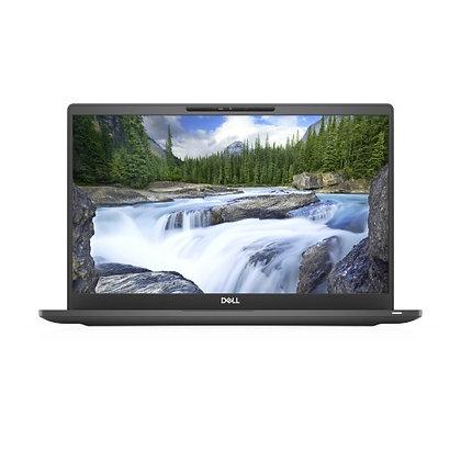 NTB DELL LATITUDE 7400 INTEL I5-8365U + 8GB + SSD256 + W10P
