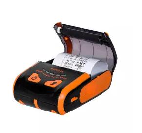 Impresora Portátil IMT-48