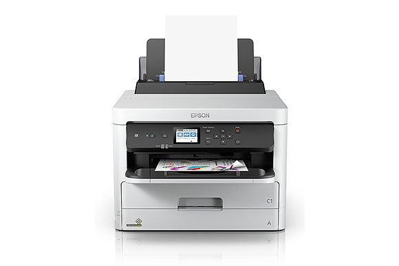 Impresora Epson WorkForce WF-C5290