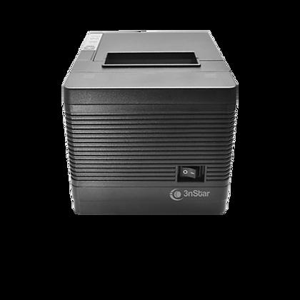 Impresora 3nStar RPT008