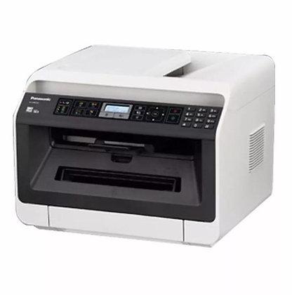 Impresora Láser Panasonic Multifunción KX-MB2130