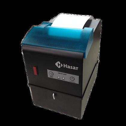 Impresora Fiscal Hasar SMH/P-250F