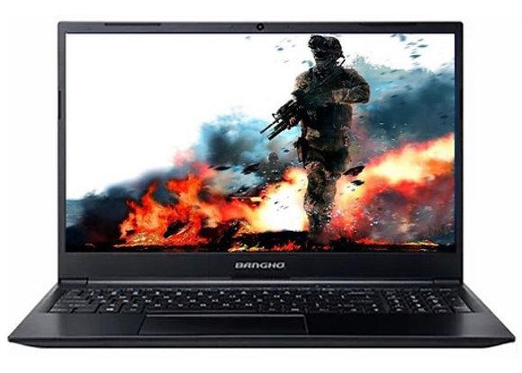 """Notebook Bangho Max L5 15.6""""+ Intel Core I7-10510U + SSD240 + 16GB"""