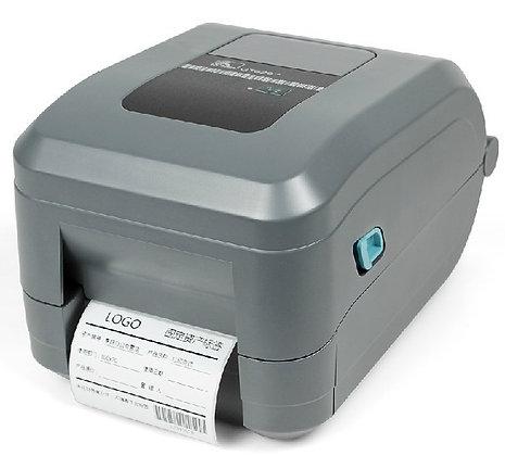 Impresora Zebra GT800