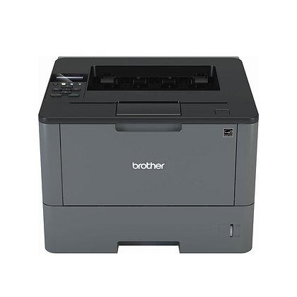Impresora Laser Brother Hl-5100Dn 42Ppm Gris