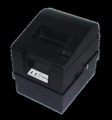 Impresora Fiscal Hasar    SMH/P-1000 totalmene discontinuado