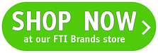 FTI Shop Now At - FTI GE.png