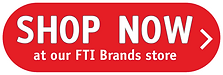 FTI Shop Now At - FTI AE.png