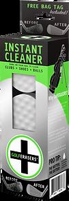 GolfEraser-6Pack-render adjust.png