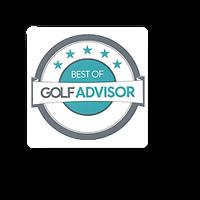 SE GFX - Thumbnail Icons 250p - GolfAdvi