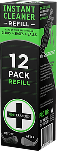 GE-12Pack-Refill-3DComp.png