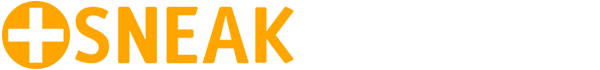 SE_Logo Text Full_01 600x70.png