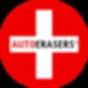 AE - XL Logo 01_2k.png