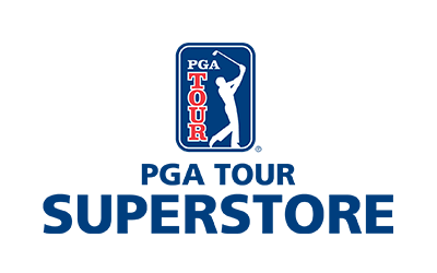 PGA Tour Superstore Carries GolfERASERS!