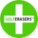 GE - XL Logo 01_2k.png