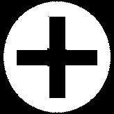 FTI_Logo 01aWHITE.png