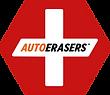 AutoEraser-Logo Hexagon-DigitalRed 2k.pn